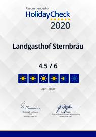 ROHC-2020-Certificate
