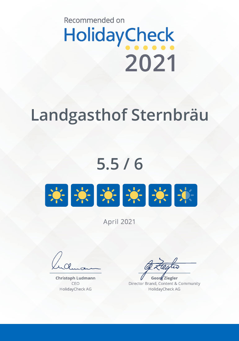 ROHC-2020-Certificate-holiday-check-2021